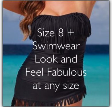 Yay! – Amazing, Well priced & Original swimsuits!