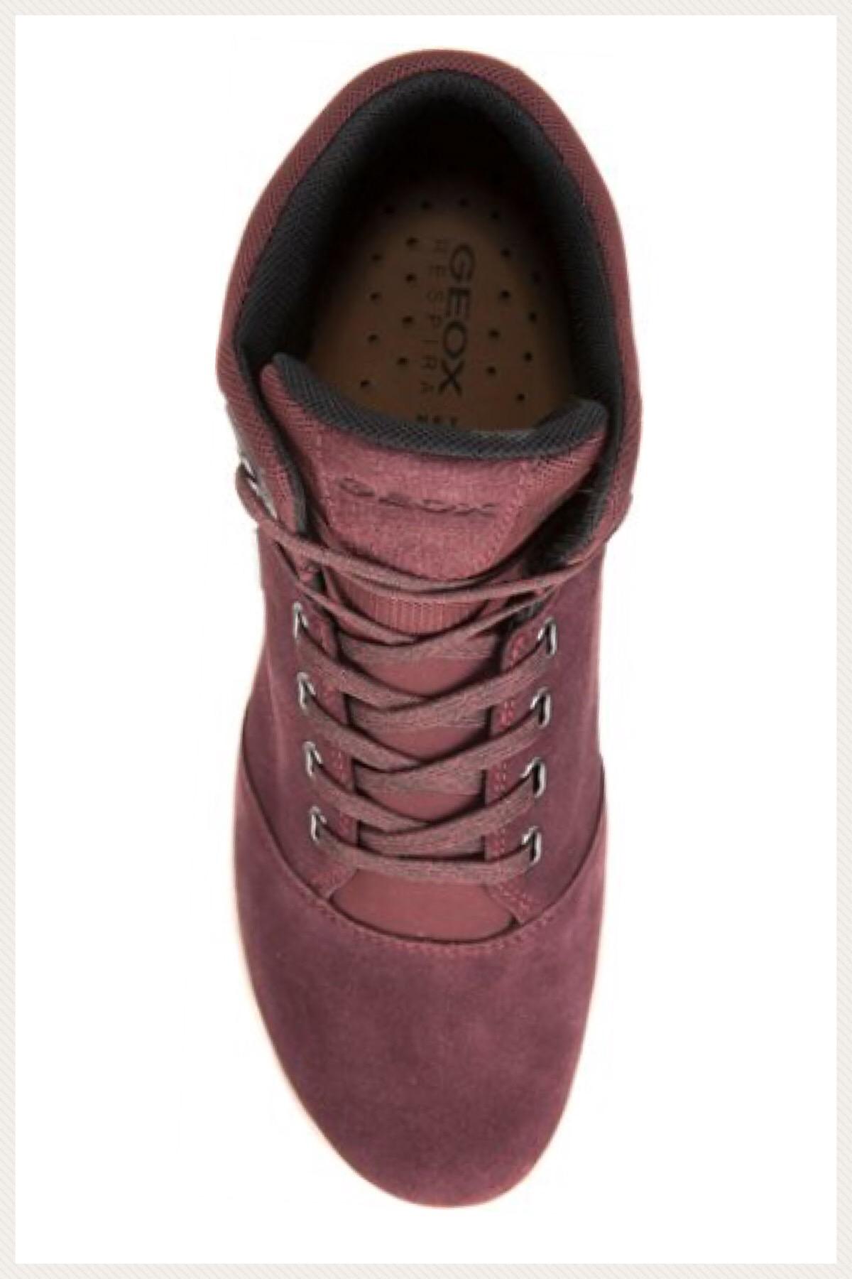 Fall / Winter Boots \u0026 Sneaker Boots